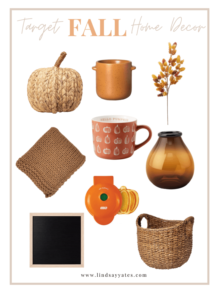 Sweet Inexpensive Fall Decor Ideas Perfect For Small Aprtments